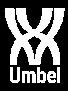 Umbel